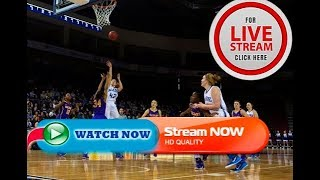 Atlanta Dream vs. Chicago Sky | Basketball | Live Stream