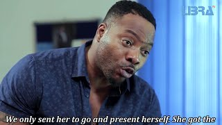 CRACK Latest Yoruba Movie 2020 Bolanle Ninolowo| Oyebade Bimpe|Remi Surutu|Mide Martins|Olu Micheals