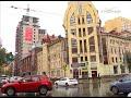 Сегодня городские власти встретятся с дольщикам долгостроя на пересечении Садовой и Вилоновской