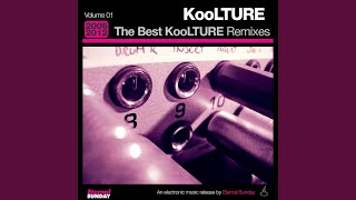 Watch Koolture Vuelo Fugaz video