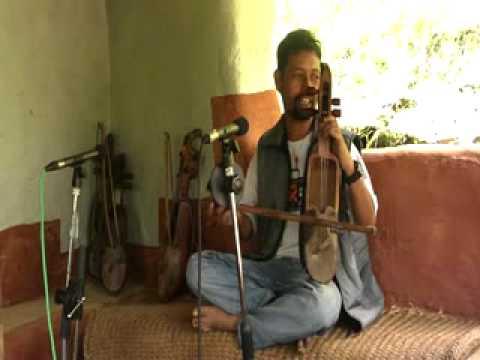 Nepali Lado Puti Filmvz Bhalu Lai Keti