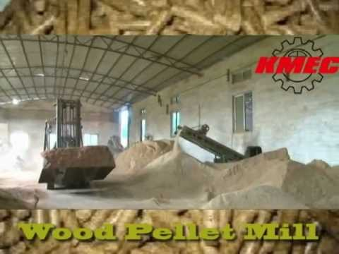 Wood pellet line,  wood pellet machine,Compressed Leaves and Wood Pellet Mill is Now Availabe