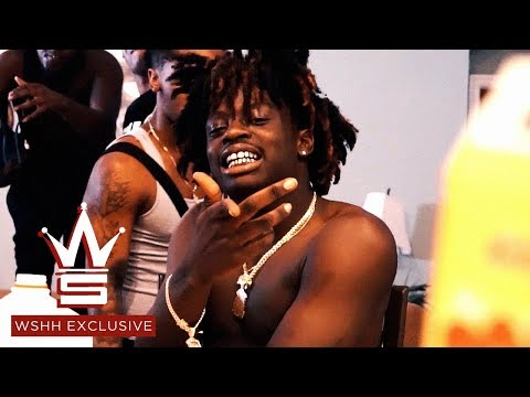 "Allstar Will & YoungBoy Never Broke Again ""Gutta Boy"" (WSHH Exclusive - Official Music Video)"