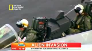 Military-is-Preparing-for-a-Possible-Alien-Invasion