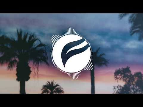 Jean Tè - Summer (feat. Harley Bird)
