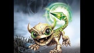 Skylanders Trap Team PS4 - Funny Bone