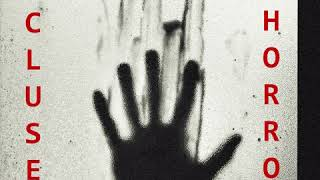Recluse Horror #95 - The Quiet Zone (2015)