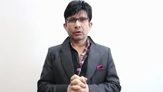 Rock On 2  | Movie Review by KRK | KRK Live | Bollywood Review | Latest Movie Reviews