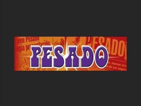 COMO NO SER FIEL - PESADO