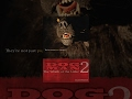 Dogman 2 | Full Horror Movie