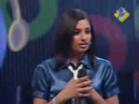Asma From Oman.3gp video