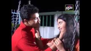 O Amar Sojoni Go - Bangla Song 2014 - Romantic Bengali Song - Official Video