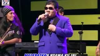 Download Lagu Subro - Kembalikan Dia (Official Music Video) Gratis STAFABAND