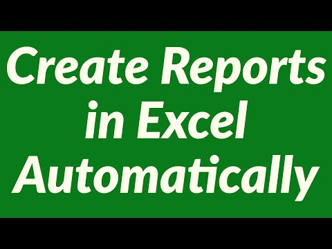how to find and remove specific rows in excel
