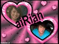 aiko climaco and brian wu chun