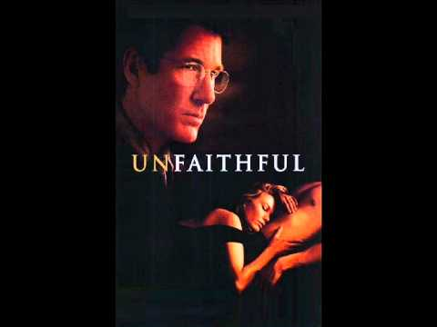 Watch The Unfaithful Online Free - Full Movie