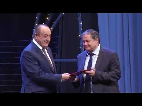 Десна-ТВ: Новости САЭС от 25.12.2018