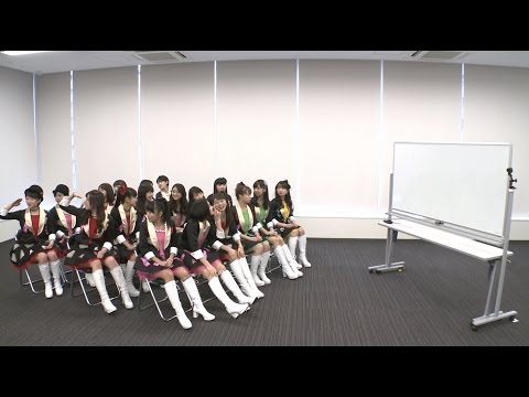 Hello! Project ひなフェス 2015 ~ユニット名 考え中?!~