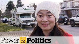 Liberal candidate quits over racial comments about Jagmeet Singh | Power & Politics