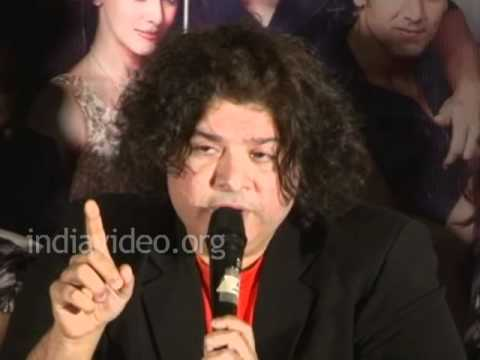 Director Sajid Khan about Houseful 2