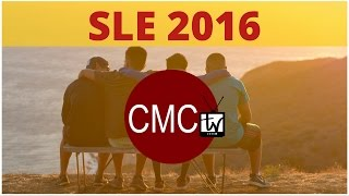 CMCtv: Sophomore Leadership Experience 2016