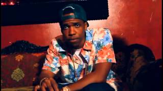 Watch Currensy What It Look Like video