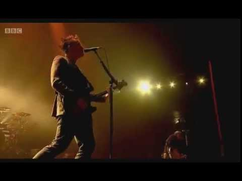 Blink 182 Whats My Age Again LIVE Reading 2014