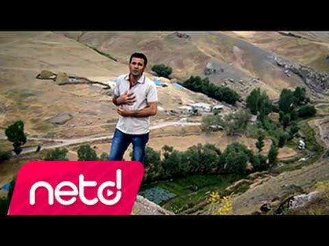 Hesne Zahir - Oy Bıra
