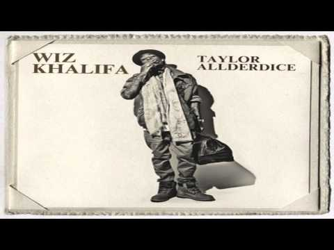 Wiz Khalifa - The Cruise (#9, Taylor Allderdice) HD