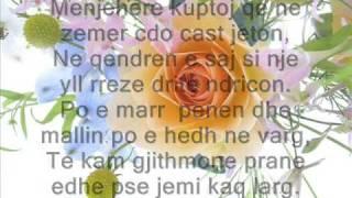 Poezi Ndarja http://www.speedyshare.com/search/poezi%20per%20mesuesen