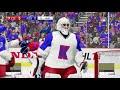 ZOH 2018 Cesko Korea NHL 18 MP3