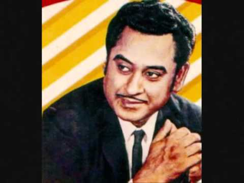 Koi Hota Jisko Apna By Kishore Da - Sung By Sanjeev video