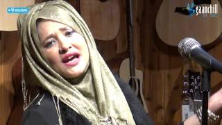 Amar Bondhu Doyamoy  | Sayera Reza | Bangla Song | 2016