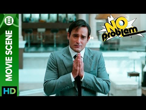Akshaye Khanna All Set For His Wedding | No Problem