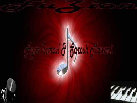 Hai Guzarish Instrumental - TheFuzionBand