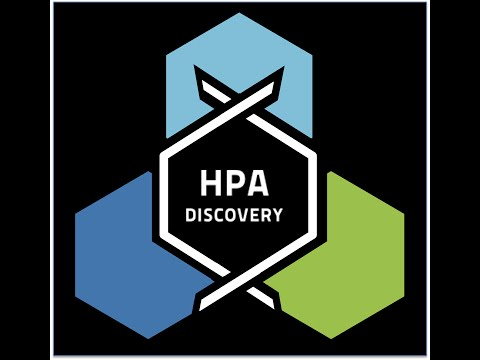 Intro to the Subcellular HPA and Project Discovery
