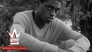 "Kodak Black ""Can I"" #FREEKODAK (WSHH Exclusive - Official Music Video)"