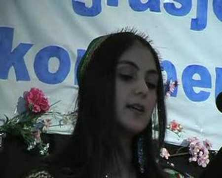 beautiful afghan girl Music Videos