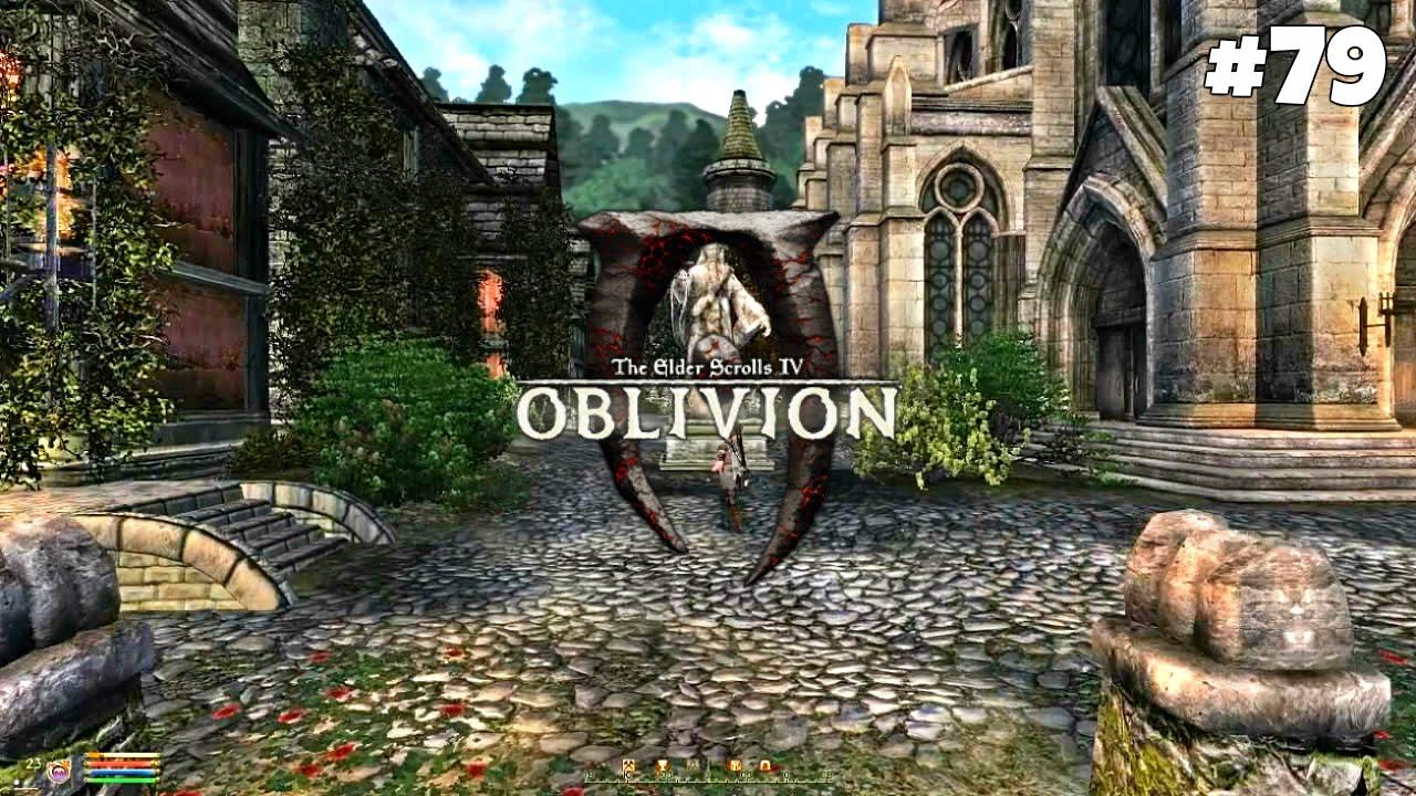 Jtag/full the elder scrolls iv: oblivion + dlc 1c region free/russound