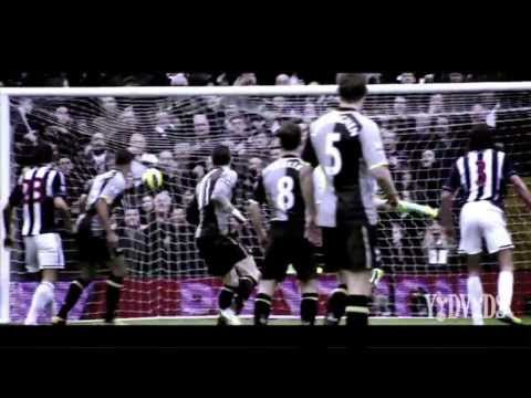 Gareth Bale - The World Knows Your Name (HD)