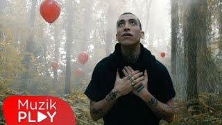 download lagu Can Bonomo - Yan ( Video) mp3