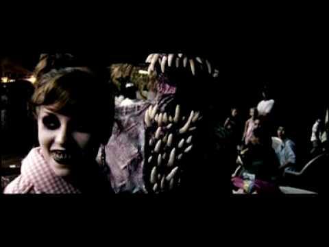 Animal Collective - Peacebone (2007)