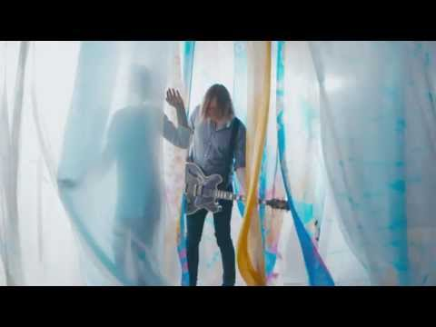 Eva & The Heartmaker - Joanna (official video)