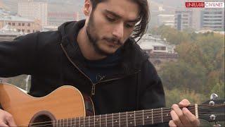 download lagu Unplugged. Կավիճը gratis