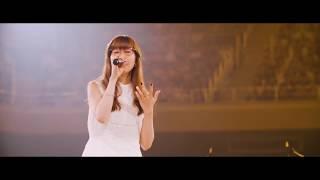 Aimer Live In Budokan Blanc Et Noir