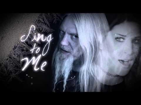 Delain - Sing To Me