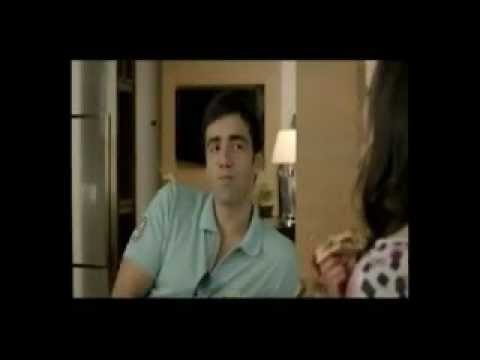 Latest TVC - Domino's Pizza - Newly web coupl...