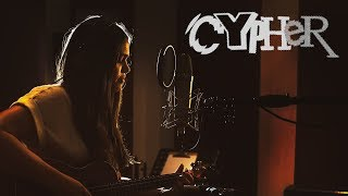 Cypher: The Bridge (with Lydia Persaud)