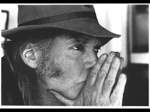Neil Young&Crazy Horse - This Land Is Your Land