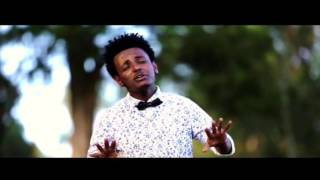 Ethiopia   Esubalew Yetayew   Mare Mare   Official Music Video   New Ethiopian Music 2015 rfGyxJOjUr